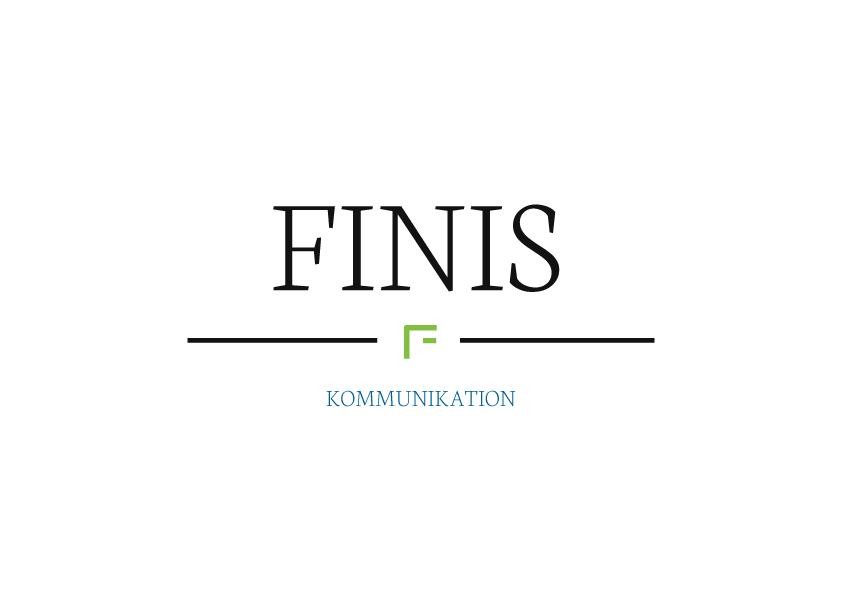 FINIS Kommunikation